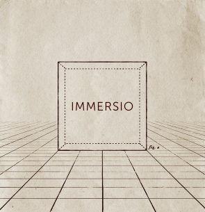 IMMERSIO Group