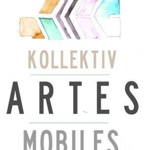 Kollektiv Artes Mobiles