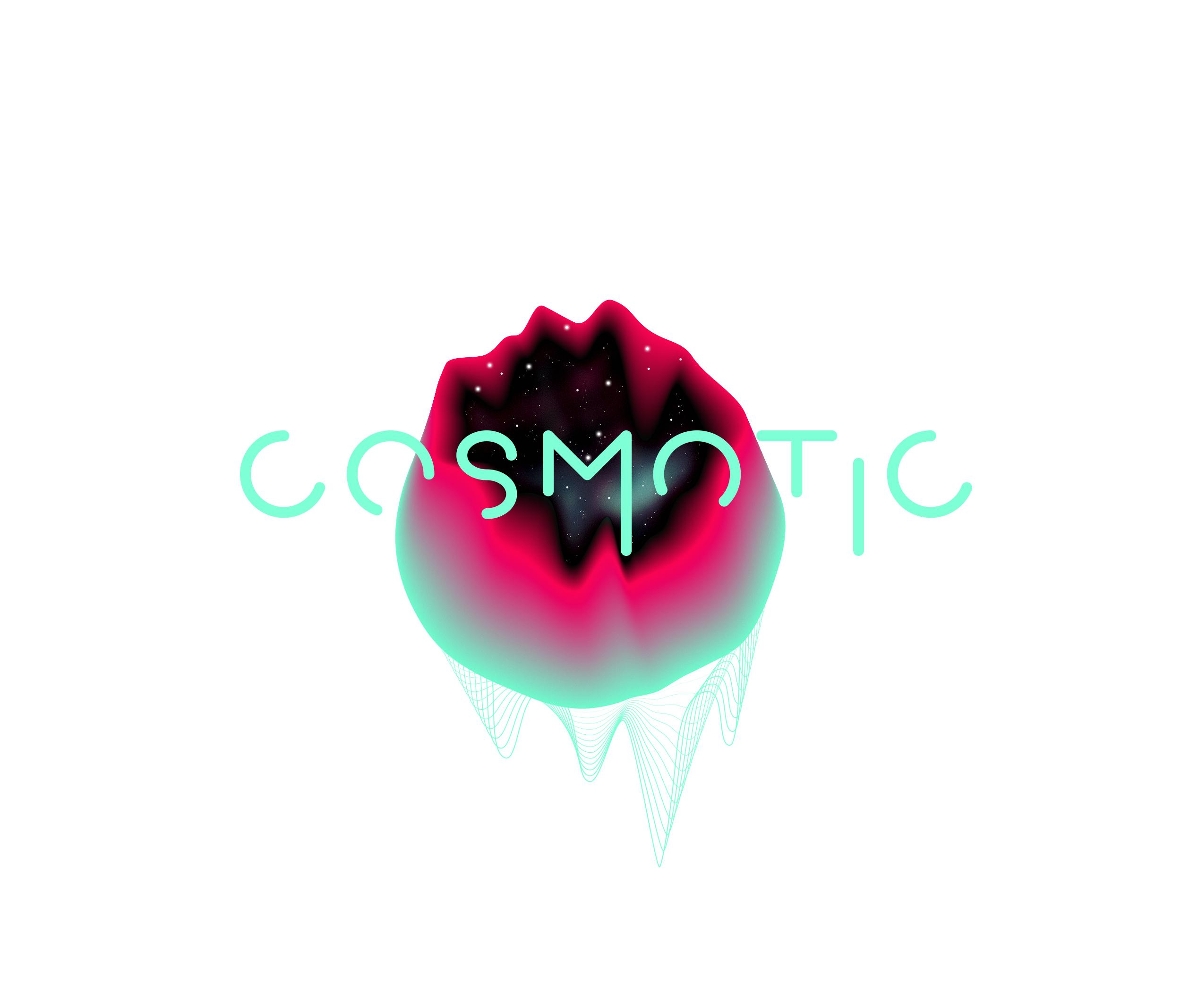 cosmotic_logo_white_background_2016