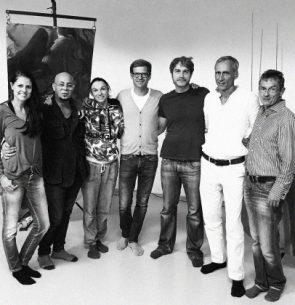 Yves Peitzner, Mayer + Empl